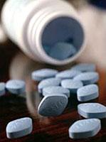 buy viagra dapoxetine